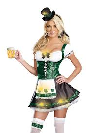 womens costumes st patricks day costume for women best costumes for