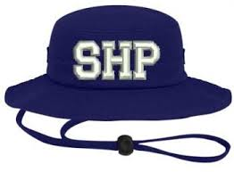 seton hat accessories tagged hats seton prep official online store
