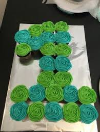 the 37 most amazing first birthday cake ideas you u0027ll ever see