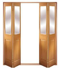 Wooden Bifold Patio Doors Different Types Of Exterior Folding U0026 Sliding Patio Doors