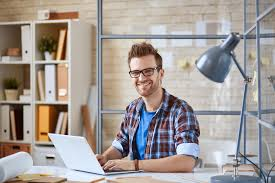 jobs for freelance writers and editors to become a freelance writer that editors will want to hire over