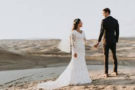 help me plan my wedding real wedding meghan stafford utah and groom