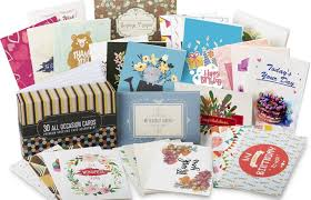 greeting cards wholesale fascinate photos of pleasing thank you cards on