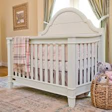 Baby Cache Heritage Lifetime Convertible Crib White by Serta Bethpage 4 In 1 Convertible Crib Hayneedle