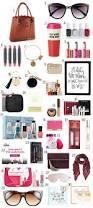gorgeous ideas christmas gift for women wonderfull design 56 best