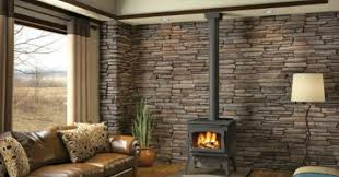 Heritage Soapstone Wood Stove Best Wood Stove 9 Best Picks Bob Vila