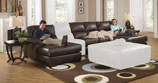 Sure Fit Dual Reclining Sofa Slipcover by Dual Reclining Sofa Covers Militariart Com