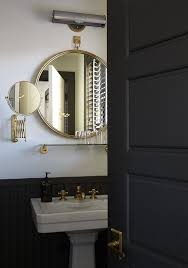 Gold Bathroom Mirror by 39 Best Mirrors Images On Pinterest Mirror Mirror Workshop And