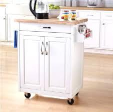 ilot de cuisine mobile ilot de cuisine mobile 2 avec the 20 best images about id es ilot
