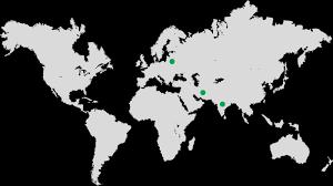 world map pakistan karachi contact k tabs kucik turnaround business solutions karachi