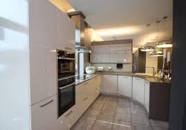 cheap designer kitchens ex display designer kitchens for sale ex display john lewis of