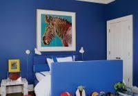 kids bedroom decor inspirational bedroom princess nursery ideas