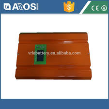intellisys controller intellisys controller suppliers and