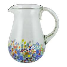 mayrich company home decor most bought decorative pitchers gistgear