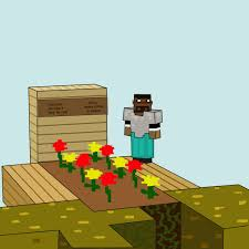 captainsparklez minecraft captain sparklez at the top of jerry u0027s tree by johnloyd1 on deviantart