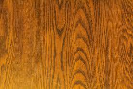wood panel texture surface oak counter stock wallpaper jpg