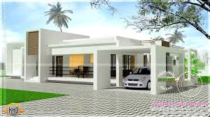 one floor house designs u2013 laferida com