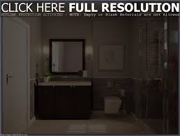 small bathroom colors bathroom ideas
