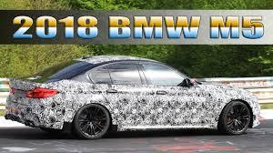 prototype drive 2018 bmw m5 new 2018 bmw m5 xdrive awd f90 youtube