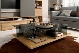 Home Interiors Usa by Bedroom Inspiring Hulsta Furniture Usa With Glass Top Coffee