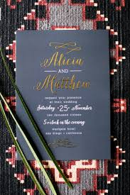 best online wedding invitations best online wedding invitations j d photo llc richmond virginia