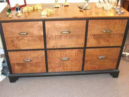 file cabinet white wood file cabinet file cabinets