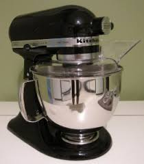 Kitchen Aid Standing Mixer by 5 Best Kitchenaid Stand Mixers Of 2016 Which One Is For You