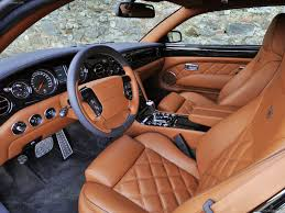 old bentley interior bentley brooklands 2008 pictures information u0026 specs