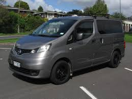 nissan vanette body kit current vehicles in the chris verryt car yard 15th ave tauranga