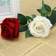 send roses send roses promotion shop for promotional send roses on aliexpress