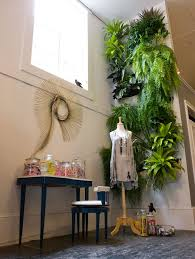 Indoor Wall Planter 56 Best Woolly Walls Images On Pinterest Vertical Gardens
