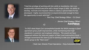 keyes lexus internet sales customer archives next level automotive group