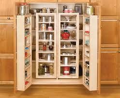 kitchen room 2017 design exquisite kitchen cabinet organizers