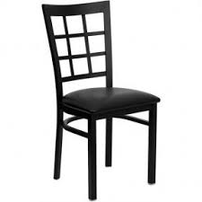 Restaurant Armchairs Metal Chairs Foter