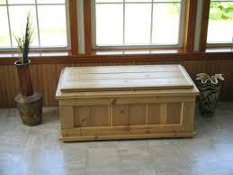 storage bench outdoor benches outdoor wooden storage bench plans