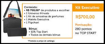 Favorito Consultora da Hinode - Seja uma Consultora de Perfumes, Cosméticos  @YV53