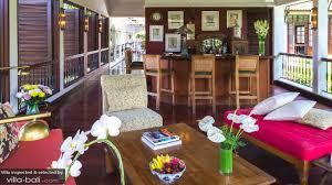 villa batavia in seminyak bali 5 bedrooms best price u0026 reviews