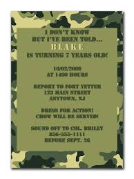 Camouflage Favors by 13 Best Favors Images On Tags Birthday