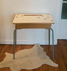 images de bureau bureau enfant pliant bureau pliant luxury bureau vintage bureau