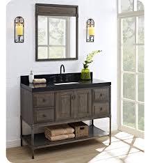 fairmont designs bathroom vanities fairmont designs 1401 48 toledo 48 inch traditional bathroom vanity