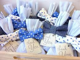 baby shower gift bag ideas baby shower favors ideas uk best gift bags on gorgeous party favor