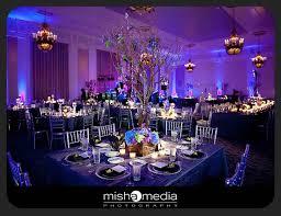 my wedding reception ideas 70 best wedding reception decor images on wedding
