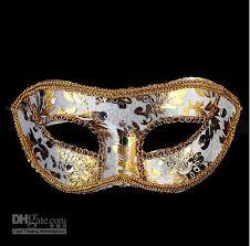 italian masquerade mask free send dhl half mask masquerade mask