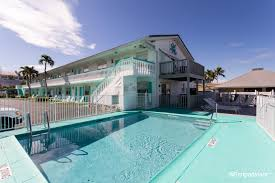 Boat House Boat House Motel Marco Island Travel Guide