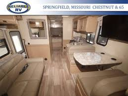 2018 thor four winds 28z motorhome c r29801 reliable rv in