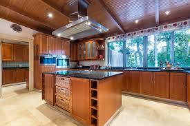 modern epicurean kitchen daily dream home high constantia security estate pursuitist