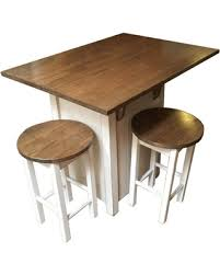 primitive kitchen islands great deal on small primitive kitchen island counter height with 2