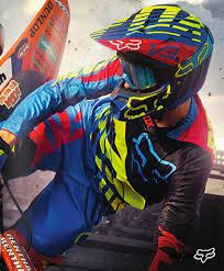 fox motocross australia catalogs fox racing foxhead com