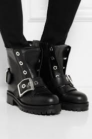 ladies black biker boots 72 best shoes images on pinterest shoes accessories and clothing