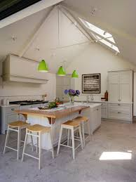houzz kitchen islands interesting kitchen islands with breakfast bar and kitchen island